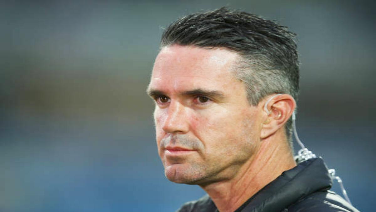 Ind vs Eng: अंग्रेजों को केविन पीटरसन का जवाब- टीम इंडिया पर उंगली नहीं उठानी चाहिए