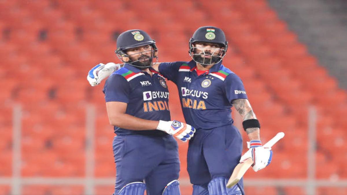 BCCI ने बताया- कब तक टीम इंडिया के कप्तान रहेंगे विराट कोहली