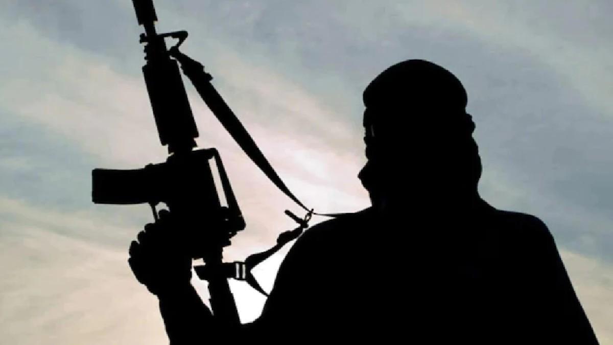 Exclusive : भारत को दहलाने की साजिश! ISI की PoK में आतंकी संगठनों के साथ हुई मीटिंग