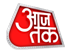 aajtak