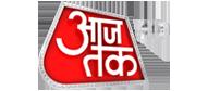 Aajtak HD TV Channel