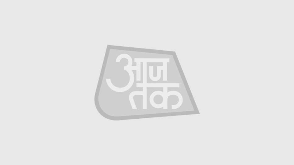 दिल्ली आजतक