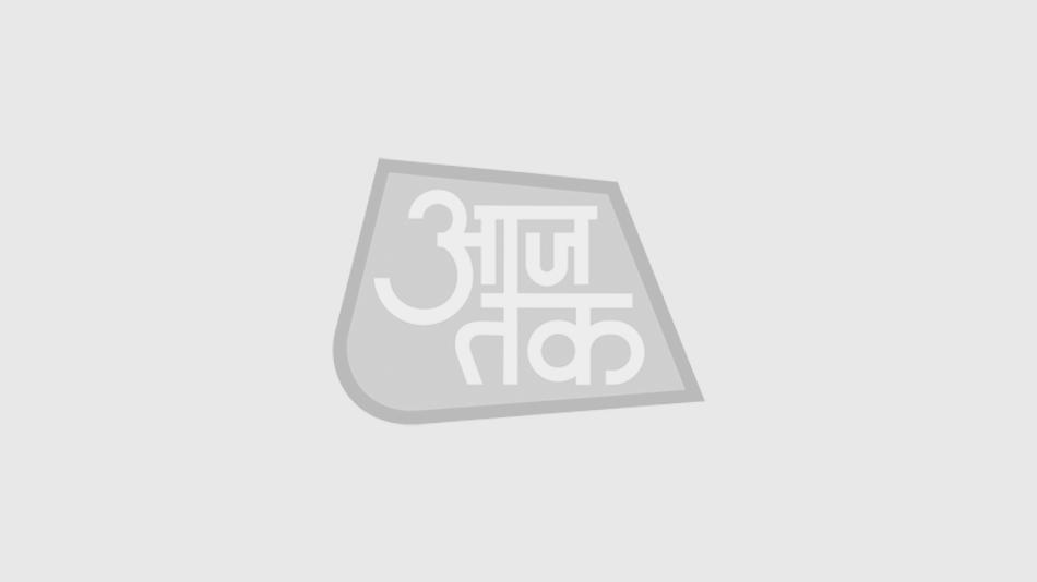 साहित्य आजतक में फारूकी ने बताया- उर्दू में कैसे है उनकी अलग तनकीद?