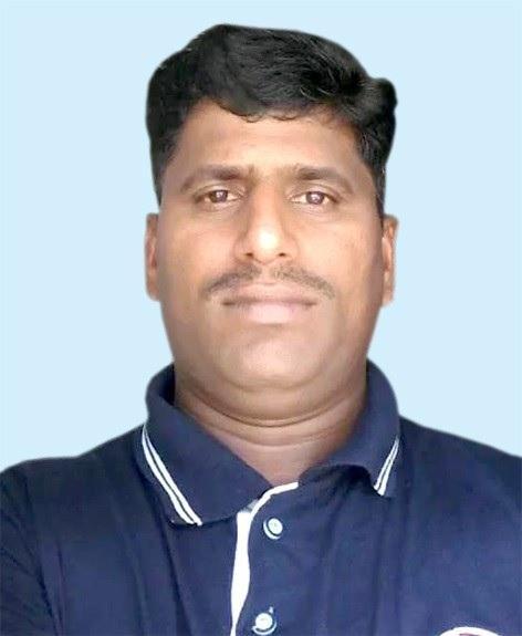 indian-worker-arrest-in-saudi-arab-knife-found-in-indian-car