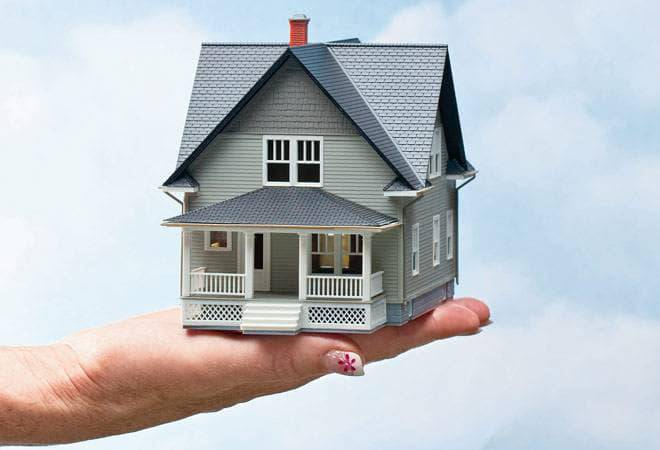 How to compute income from self-occupied and let-out house property - BusinessToday