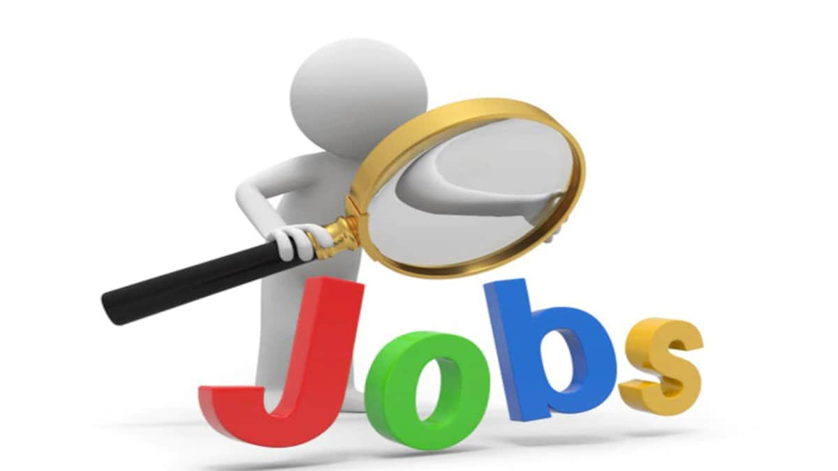 Competition for jobs in India 30% higher in 2020 than last year: LinkedIn - BusinessToday