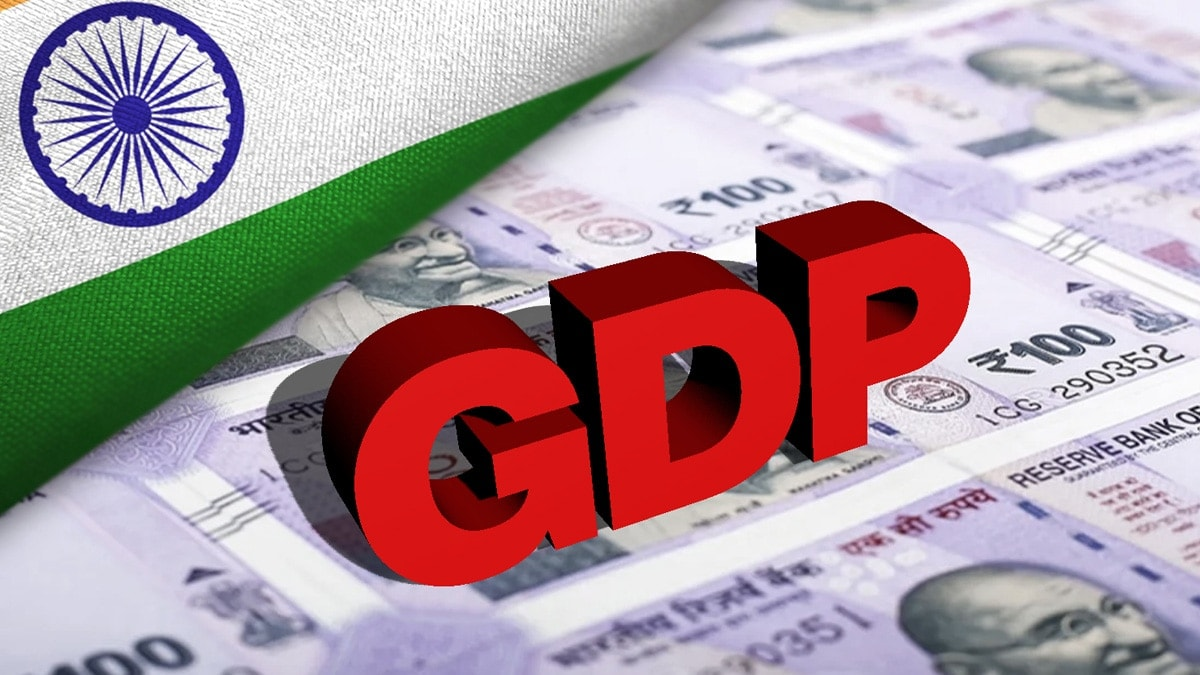 World Bank cuts India's FY22 GDP growth drastically to 8.3% - BusinessToday