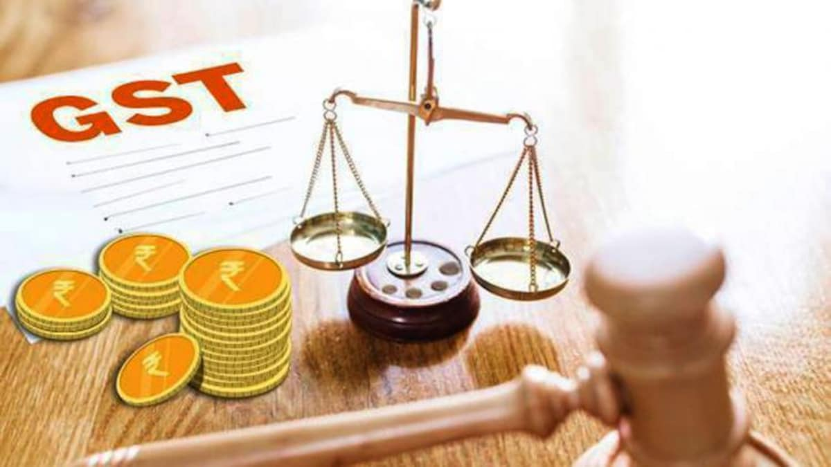 GST needs to have the same set of rulings across the country, thereby living up to the basic motto of GST, that of 'One Nation-One tax'
