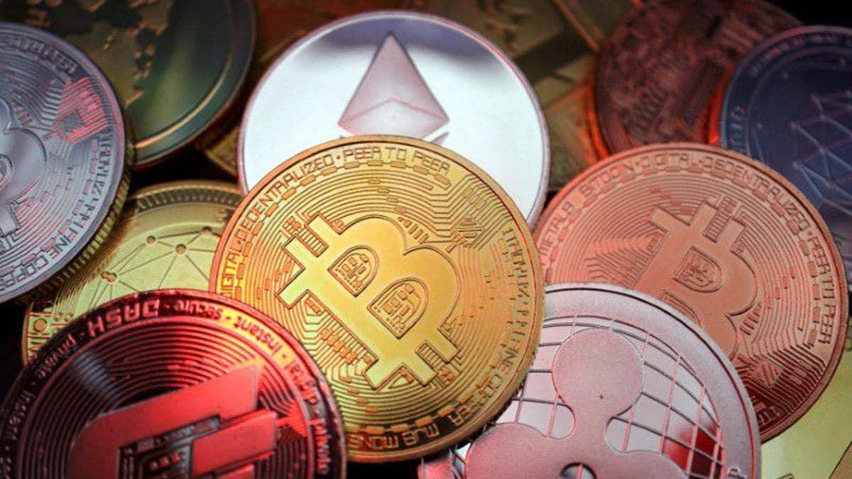 bitcoin tax india