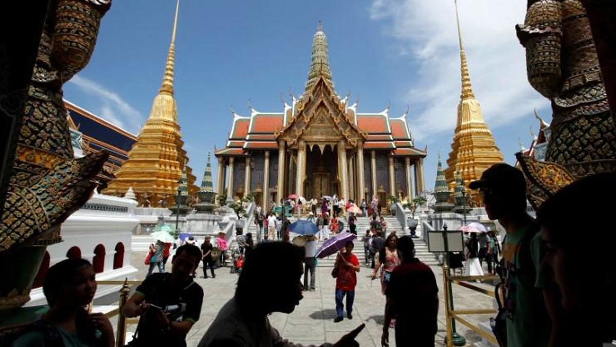 Thailand reopens for Indian travellers under 'Sandbox' program; check out details
