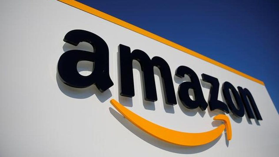 To prepare for GIF 2021, Amazon India has created more than 110,000 seasonal job opportunities across its operations network