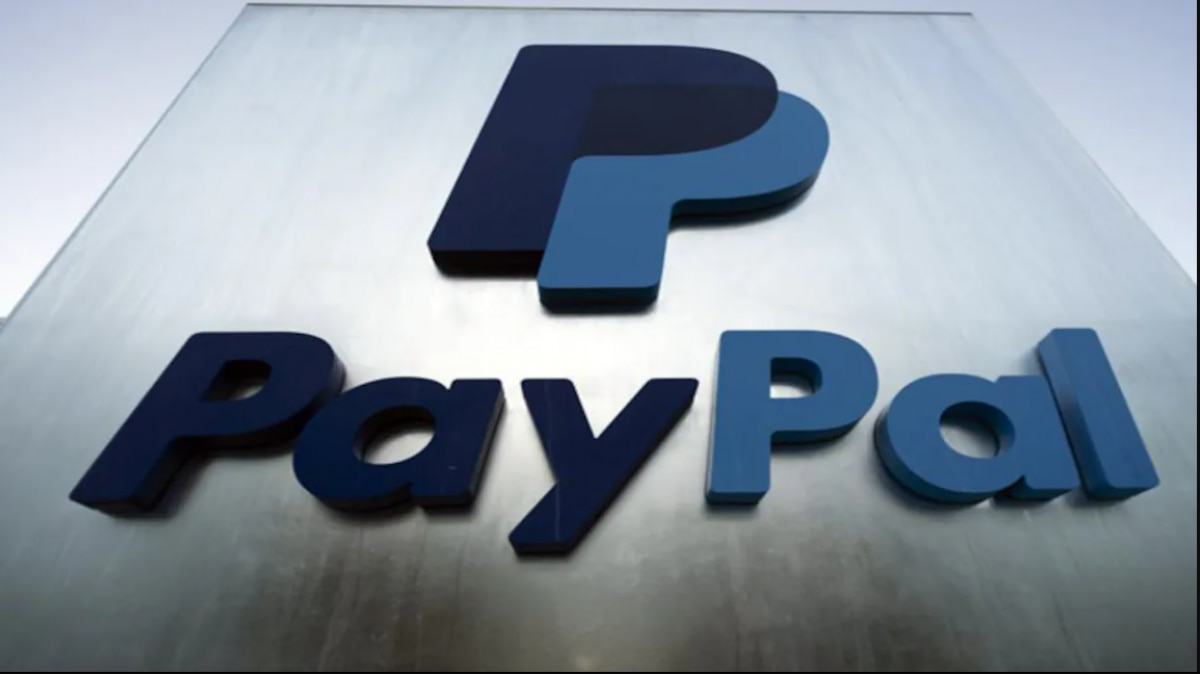 PayPal to buy Japanese unicorn Paidy in .7 billion deal