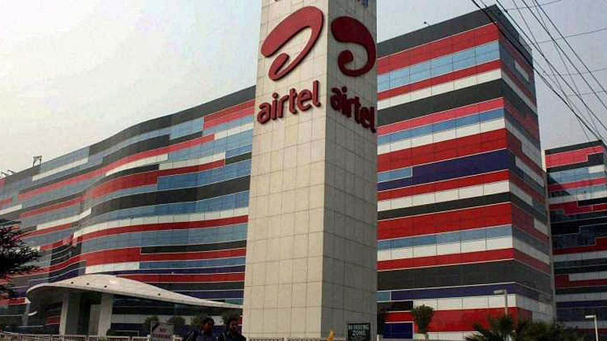 New subscribers to drive Jio's Q2; tariff hikes to aid Airtel, Vodafone Idea: Analysts