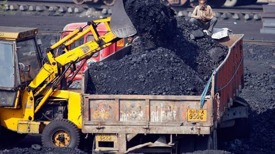 The country is facing its worst ever coal crisis with fuel stocks at power stations at alarmingly low levels.