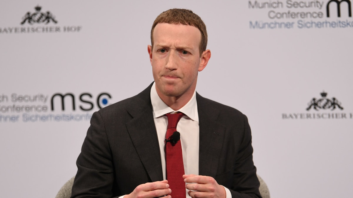 Facebook turned a blind eye to anti-Muslim hate speech and propaganda in India, says report