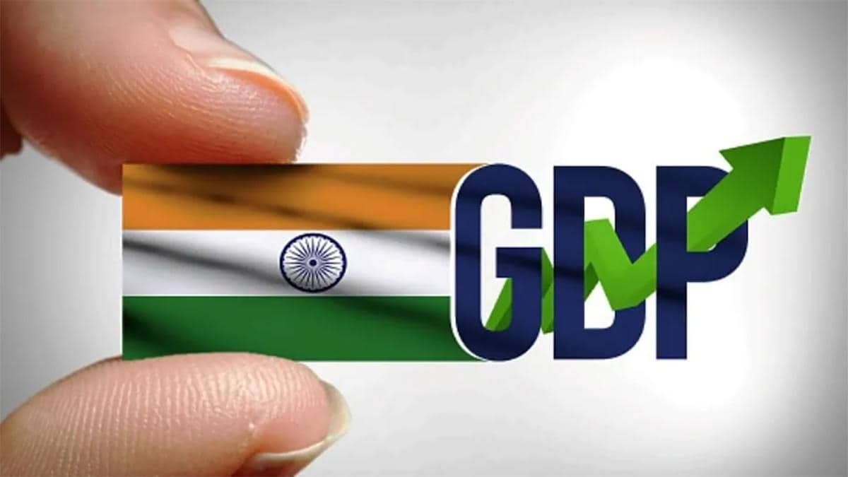 FICCI Says Indian GDP is Likely to Grow at 9.1% in 2021-22