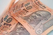 Rs 10 notes are turning chocolate brown: All you should know