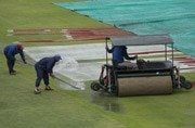 India in South Africa, 1st Test: Play called off on Day 3 due to rain in Newlands