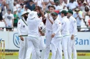 South Africa vs India 1st Test Highlights: How Vernon Philander destroyed Indian batting line-up