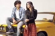 Kannada actors Rakshit Shetty, Rashmika Mandanna to get hitched soon