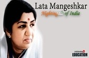 Happy Birthday Lata 'Didi': Some interesting facts about the true-blue legend
