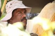Noted cinematographer Priyan dies at 53