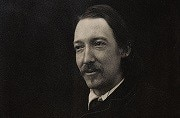 Remembering Robert Louis Stevenson: Quotes by the writer that will give you some serious travel goals