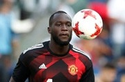 Manchester United's dip in form made it tough for me to score: Romelu Lukaku