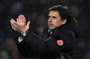 Chris Coleman quits Wales, agrees to take over at Sunderland: Reports