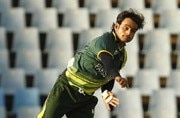 Pakistan all-rounder Mohammad Hafeez to re-work on bowling action in England