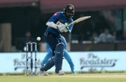 Dharamsala ODI: How Sri Lanka thrashed India by seven wickets in series opener