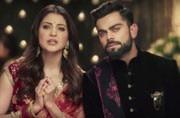 Virat Kohli marries Anushka Sharma: Cricketers and their love for Bollywood divas