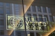 India signs USD 125 million agreement with World Bank for STRIVE project