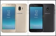 Samsung Galaxy J2(2018) could cost Rs 8,860, launch imminent