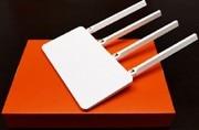 Xiaomi Mi Router 3C, Mi WiFi Repeater 2 receive price cut in India
