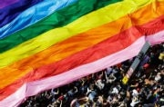 Austria legalises same-sex marriage, but gay couples will have to wait till 2019 to wed