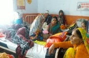 India Today exposes MP's poor health infrastructure: Patient says death is better than 'this' condition