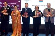 Rishi Kapoor insults Delhi journalists at book-launch event