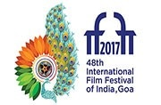 48th International Film Festival of India concludes in Goa: Highlights