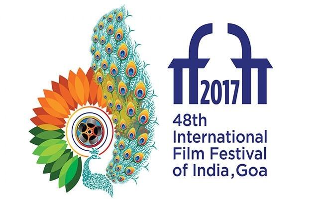 48th International Film Festival of India