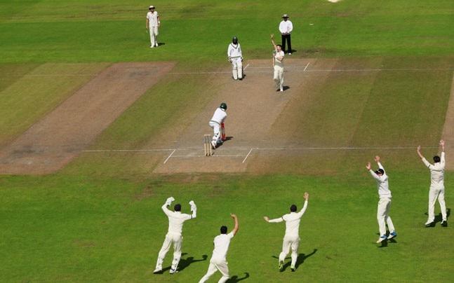 What Are The Rules For 4 Day Tests Details Here Sports News