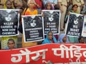 Bhopal tragedy: 2-year jail term for 8 convicts
