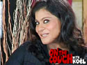 Being a mother is life changing: Kajol