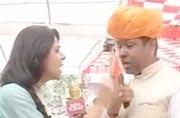 Padmavati certificate delayed; Delhi shamed again after women molested at metro station; more