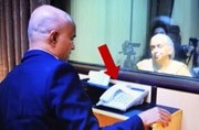 Kulbhushan Jadhav's meeting with wife, mother: Cruel photo opportunity?