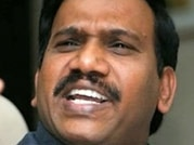Raja challenges 2G report