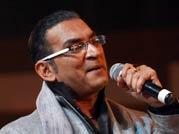 Abhijeet pays tribute to Delhi gangrape victim