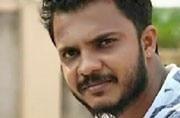 hindu activist murdered