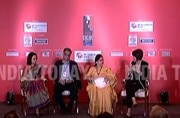 India Today Conclave East 2017: Affordable Healthcare, The Public Private Way Forward