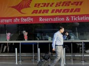 Pilots' strike hits more Air India operations